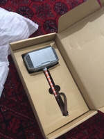 Used Thor's hammer  in Dubai, UAE