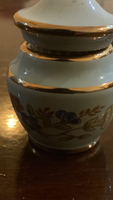 Used Vintage mini vase antique  in Dubai, UAE