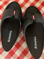 Used Slimming shoes size S  in Dubai, UAE