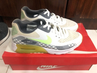 Used Original nike airmax size 38.5 in Dubai, UAE