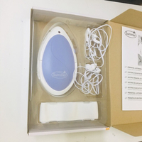 Used Prenatal Listening System by SUMMER in Dubai, UAE