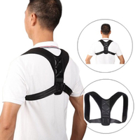 "Used Posture Corrector x 2 """" in Dubai, UAE"