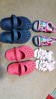 Used Kids Shoes in Dubai, UAE