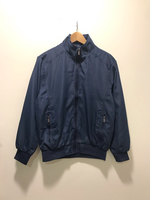 New Jacket Size M Blue for Women