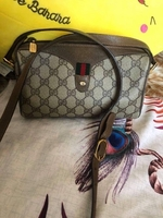 Used Preloved Authentic Gucci sling bag in Dubai, UAE