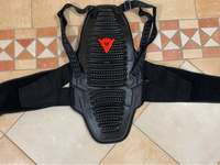 Used Dainese Wave 11 Air in Dubai, UAE