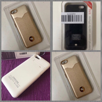 Used Bundle of IPhone 5/5S Power Cover  in Dubai, UAE