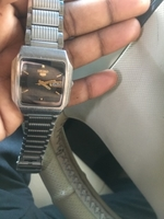 Used Seiko Automatic watch in Dubai, UAE