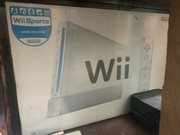 Used Wii in Dubai, UAE