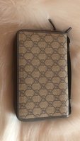 Used GUCCI WALLET MASTERCOPY in Dubai, UAE
