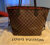 LV Neverfull New