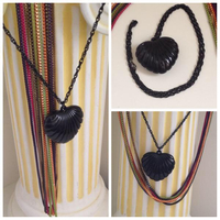 Used Fashion Necklace in Dubai, UAE