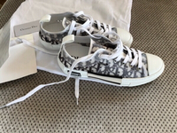 Used Dior B23 Sneaker in Dubai, UAE