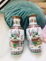 Used Antique Vases in Dubai, UAE
