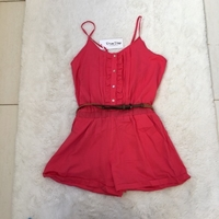 Used 🌺new rompers for women🌺 in Dubai, UAE