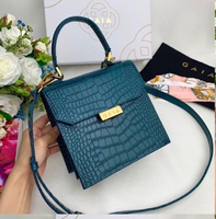 Used Gaia Bag New Collection 20 in Dubai, UAE