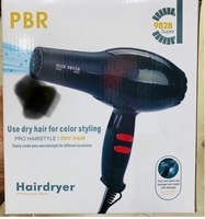 Used Portable hAir dryer 2000 watts  in Dubai, UAE