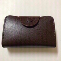 Used Credit card 💳 holder  in Dubai, UAE