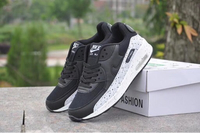Used Airmax shoes nike class A( size 36 to 40 in Dubai, UAE