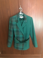 Used Ipekyol Suit in Dubai, UAE