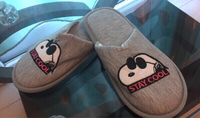 Used Stay cool slipper size 37 New ! in Dubai, UAE