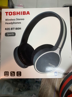 Used Toshiba Aux Cable Headset For SALE in Dubai, UAE
