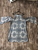 Used Dress size L new in Dubai, UAE