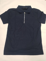 Used Ladies polos shirt  in Dubai, UAE