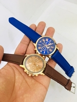 Used 2 fashion watches for girls  in Dubai, UAE