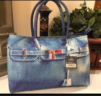 carpisa bag new