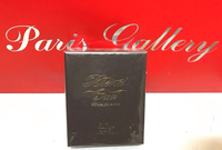Used Perfume Blend Oud 60ML by Paris Gallery in Dubai, UAE