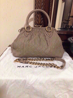 Used Mac Jacob preloved Authentic Bag in Dubai, UAE