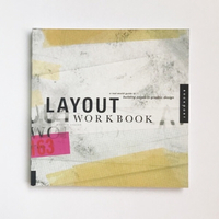 Used Layout Workbook in Dubai, UAE