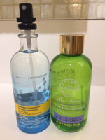 Used Pillow mist and moisturizing body oil in Dubai, UAE