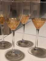 Used Wine Glasses in Dubai, UAE
