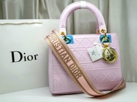 Used Christian Dior Hand/Sling Bag in Dubai, UAE