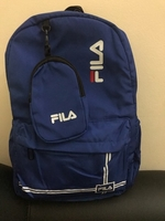 Used Asstd.Back pack in Dubai, UAE