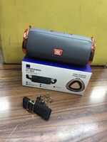 Used Jbl mini in Dubai, UAE
