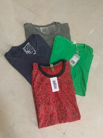 Used 4tops for 80 shipping included  in Dubai, UAE