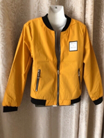 Used Fashion Jacket size M in Dubai, UAE