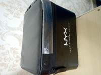 Used Make-up Bag in Dubai, UAE