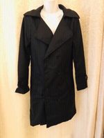 Used Men's casual coat size M in Dubai, UAE