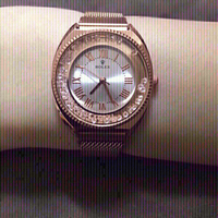 Used Rolex wristwatch ⌚️ first class copy  in Dubai, UAE