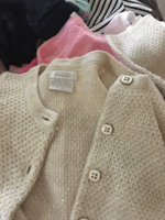 Used Bundle of 0-3 and 3-6. Girls clothes 38  in Dubai, UAE