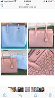 Used Kate Spade Handbag in Dubai, UAE