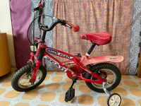 Used Bicycle 12 Inch For Sale in Dubai, UAE
