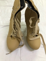 Used sandals 41size brand new in Dubai, UAE