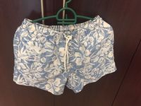 Used swimming suit size S  in Dubai, UAE