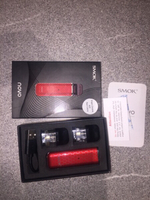 Used Smok E cigarette  in Dubai, UAE