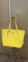 Used Hand bag / DKNY in Dubai, UAE